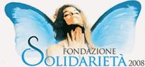 Fondazione solidarietà 2008
